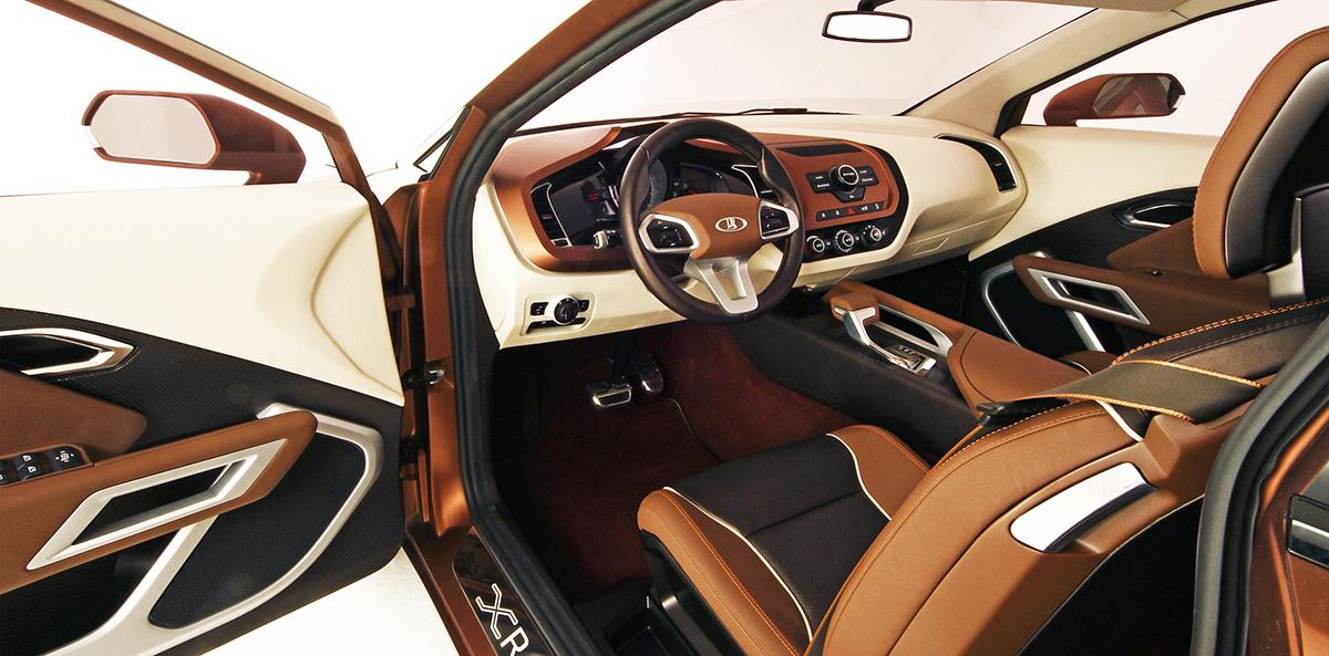 398101_Lada_Xray_Concept_avtomobili_mashiny_avto_2560x1600_(www.GdeFon.ru)